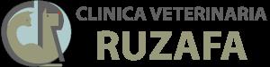 Veterinaria Ruzafa